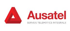 Ausatel_Sistemes