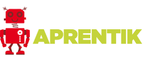 aprentik_robotica