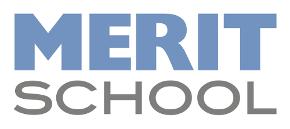 merit_school