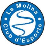 La Molina - Club d'Esports